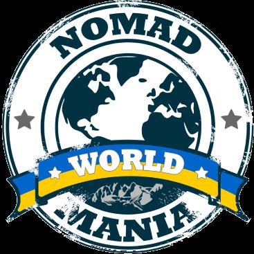 Nomad Mania